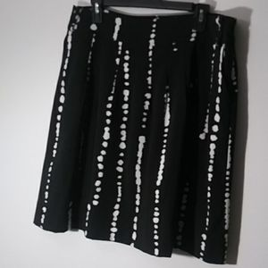 Worthington skirt size12. Worn once